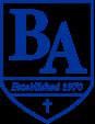 Brookhaven Academy Logo Short