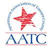 Projects - AATC