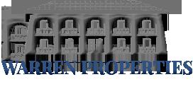 Warren Properties Logo V1