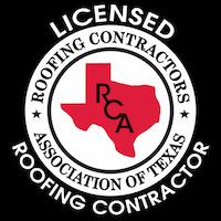 Companies - TXO Licensed Contractor 200px