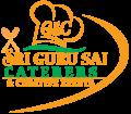 Sri Gurusai Caterers