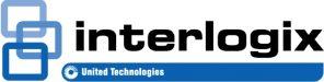 UTC Interlogix