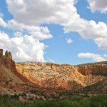 State Canyon