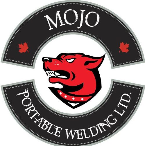 Mojo Welding