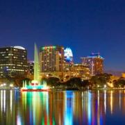 Central Florida Rotary Clubs