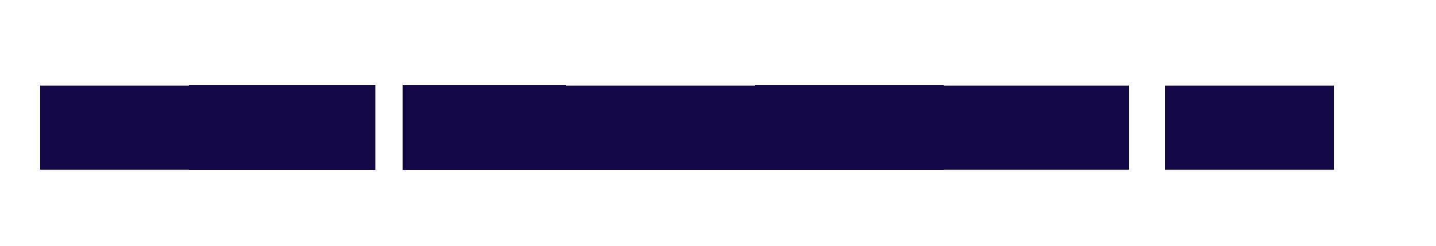 GetActivatedLive
