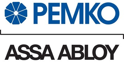 Local-HK-images-ICON-AA_DB_Pemko_PMS287