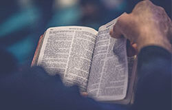 Counseling for Clergy and Church Workers
