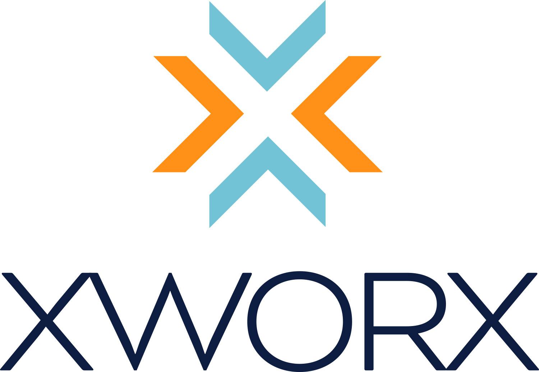 XWORX