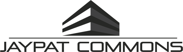 JayPat Commons