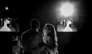Bridal Showcase at Addison Park @ Addison Park