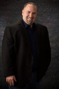 Michael Chirichella