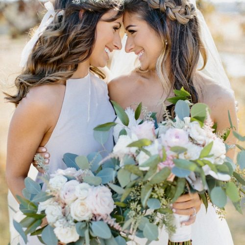 Maid of Honor Responsibilities to Help the Bride