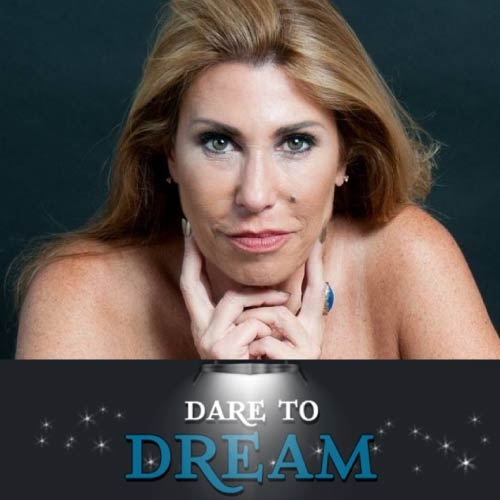 debbie dachinger | Expand with Julius and Xpnsion Network