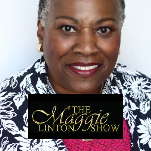 maggie linton | Expand with Julius and Xpnsion Network