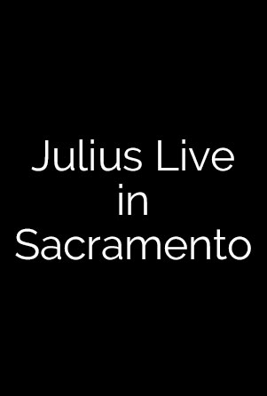 Live in Sacramento   Expand with Julius and Xpnsion Network