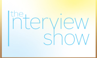 the interview show   Expand with Julius and Xpnsion Network