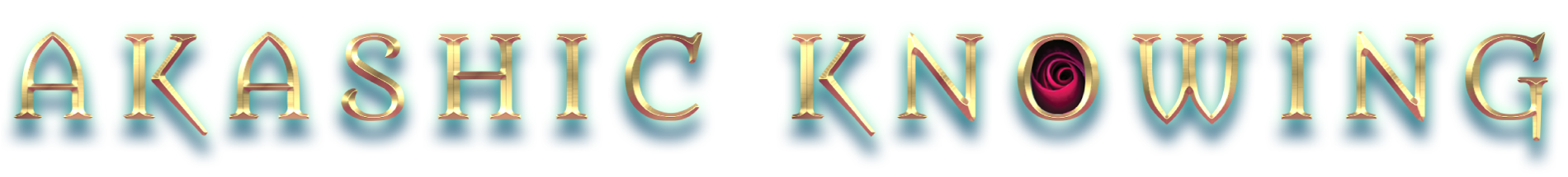 Akashic Knowing Logo | Expand with Julius and Xpnsion Network