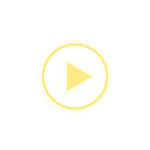 Play Button | Expand with Julius and Xpnsion Network