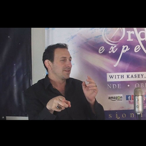 Steven Schwartz | Expand with Julius and Xpnsion Network