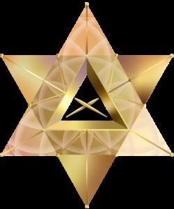 XPnsion Network - Conscious TV Programming