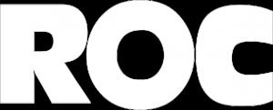 ROC - Logo