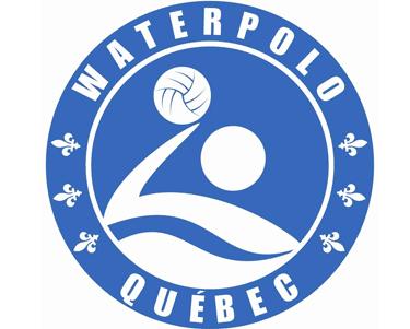 Water Polo Quebec