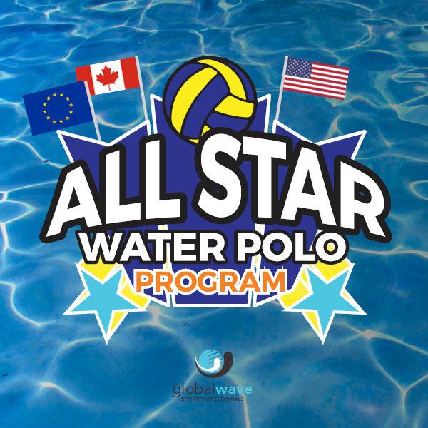 Social Banner All Star_ver4_logo