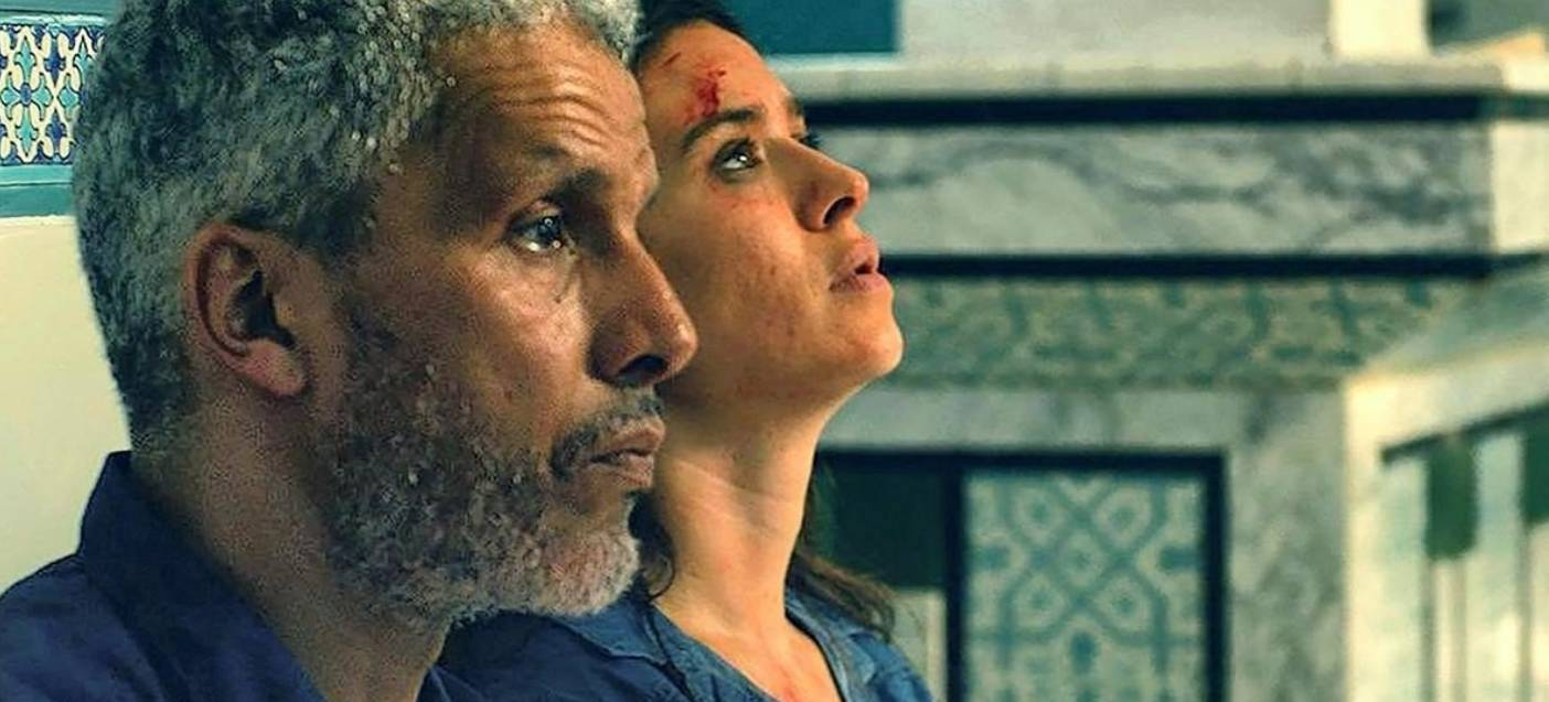 Tunisian Films–New and Noteworthy