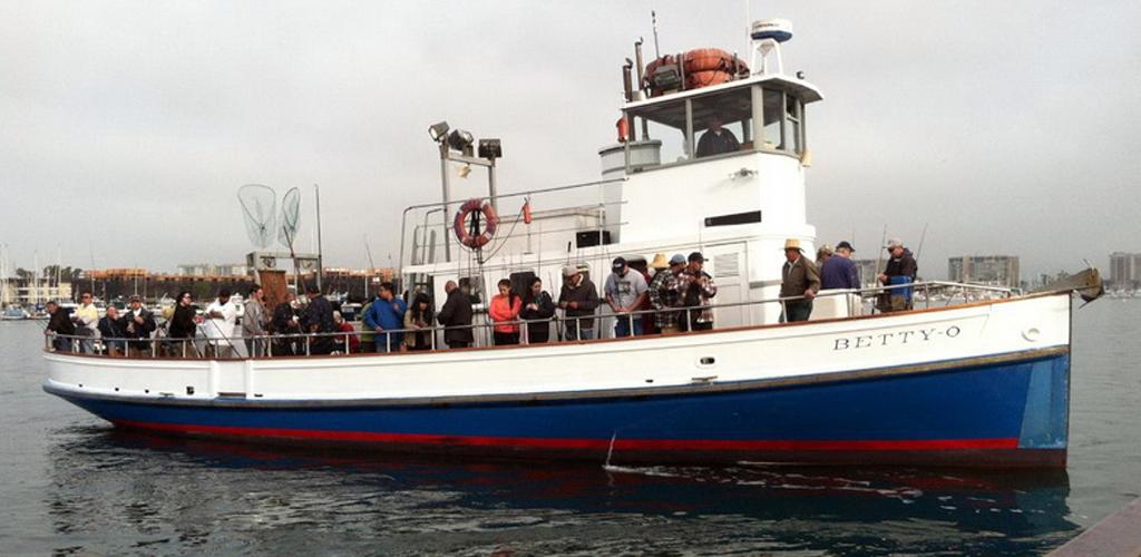 MDRSF_Boats_Betty_O_1024x500