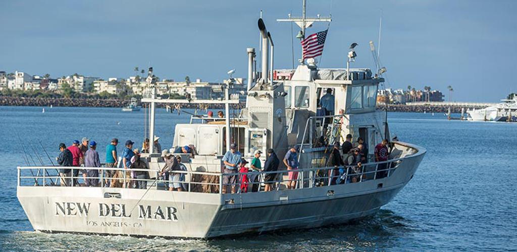 MDRSF_Boats_New_Del_Mar_1024x500