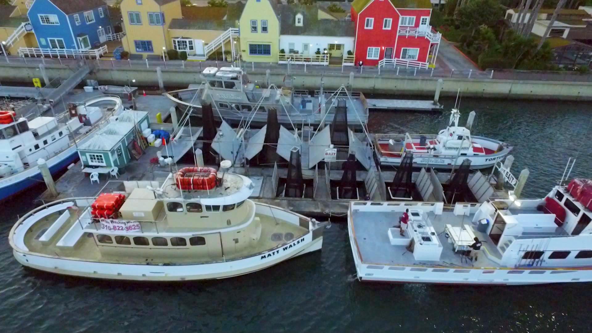 MDRSF_Boats_At_Dock