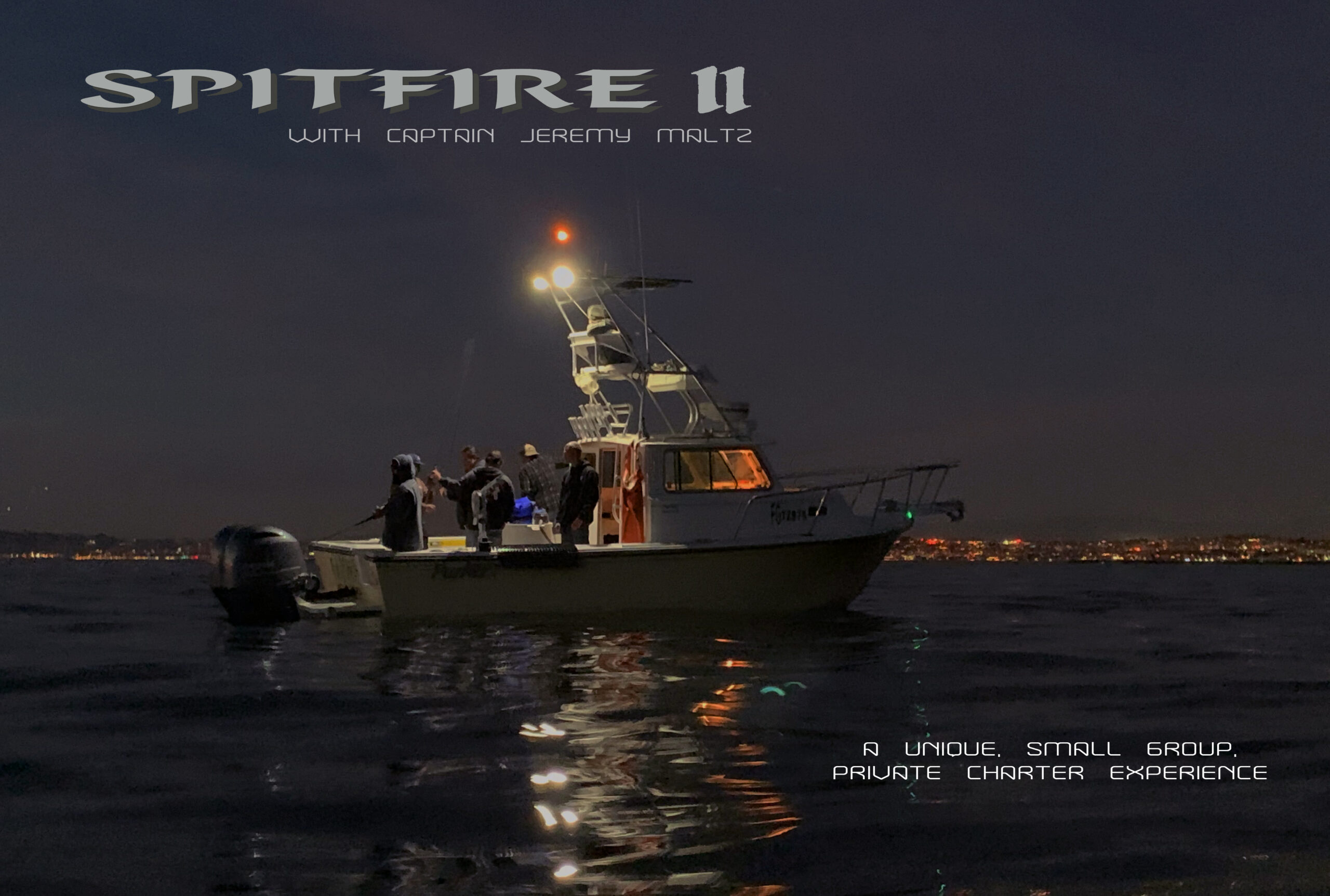 Spitfire_Two_Sportfishing_Feature_Image_Web_Home