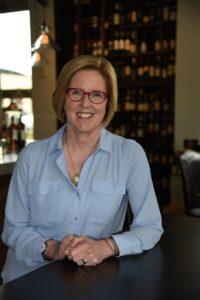 Susie Landsem Northwest Architect AIA