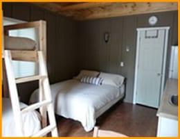 Noelville Family Resort
