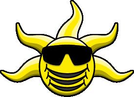 ALWZSNNY-Logo