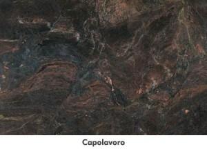 largecapolavoro
