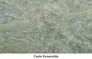 largecostaesmeralda