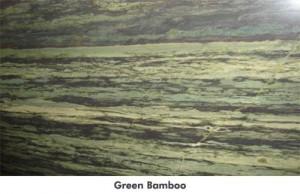 largegreenbamboo