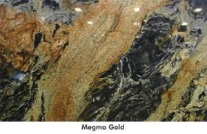 largemegmagold