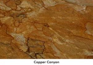 largecoppercanyon