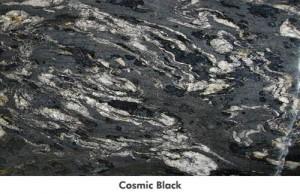 largecosmicblack