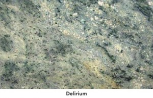 largedelirium