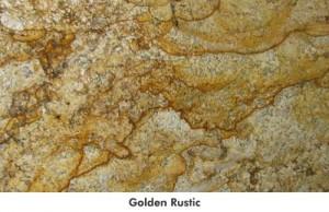 largegoldenrustic