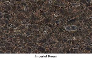 largeimperialbrown