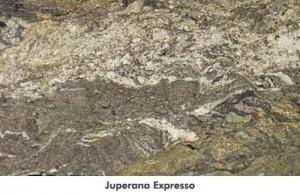 largejuperanaexpresso