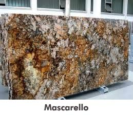 largemascarello