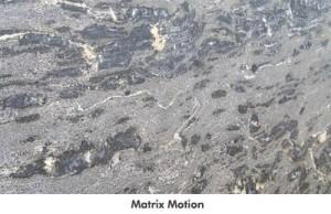 largematrixmotion