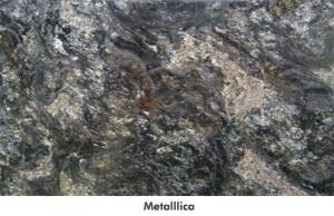 largemetallica