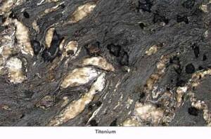 largetitanium